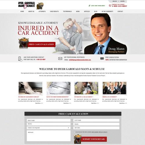 WebPage