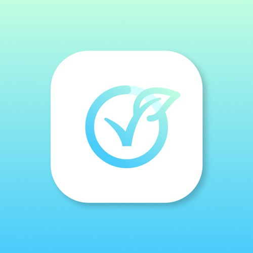 Timer To-Do List Icon