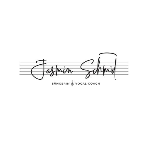 Jasmin Schmid