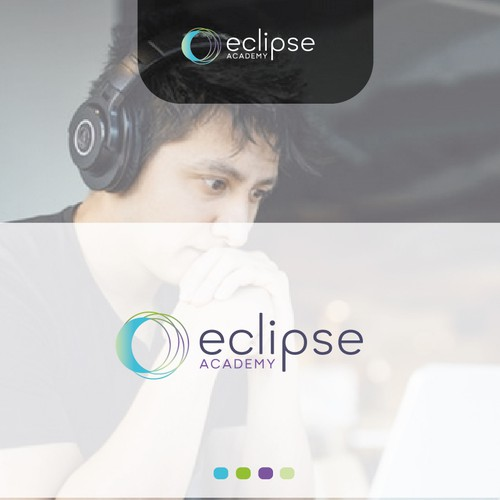 eclips logo