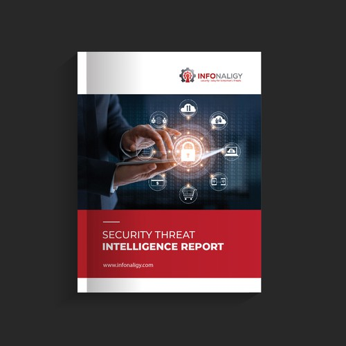 Security Threat Intelligence Technology Brochure