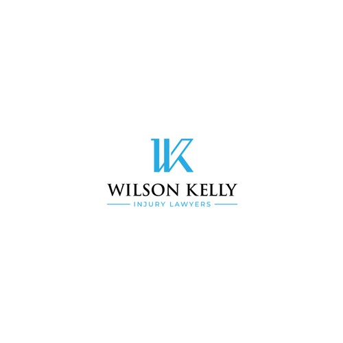 Logo for Wilson Kelly