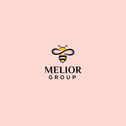 Melior Group