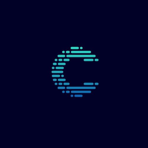 Logo concept for CRESORA