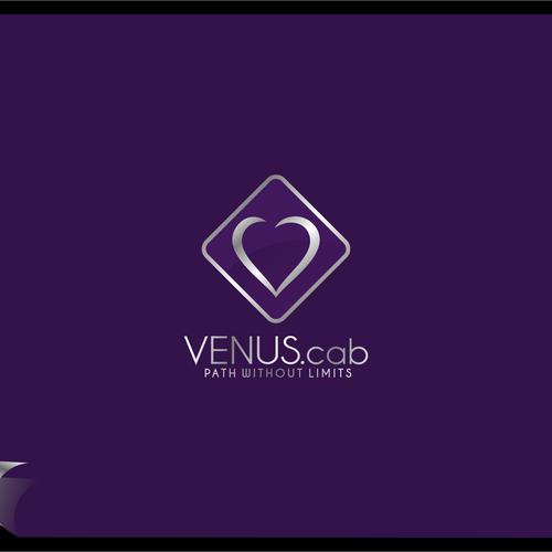 Venus cab