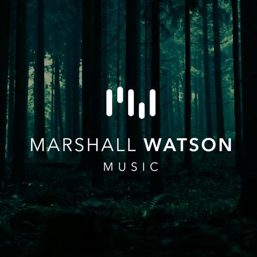 Marshall Watson Music