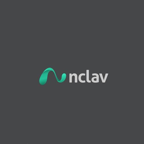 NCLAV Logo