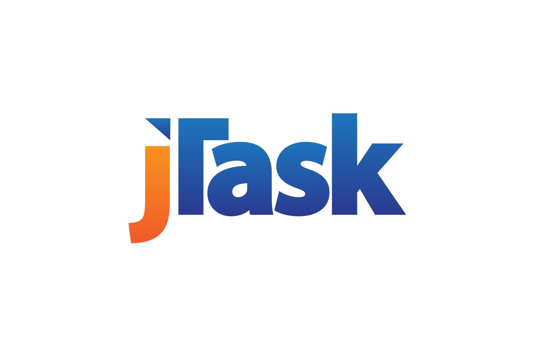 Help jTask with a new logo