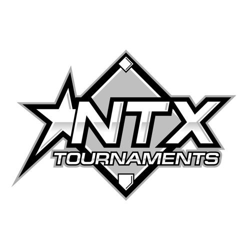 NTX customized logo