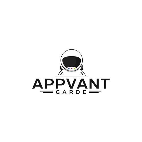 AppVant Garde