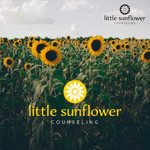 little sunflower Counseling