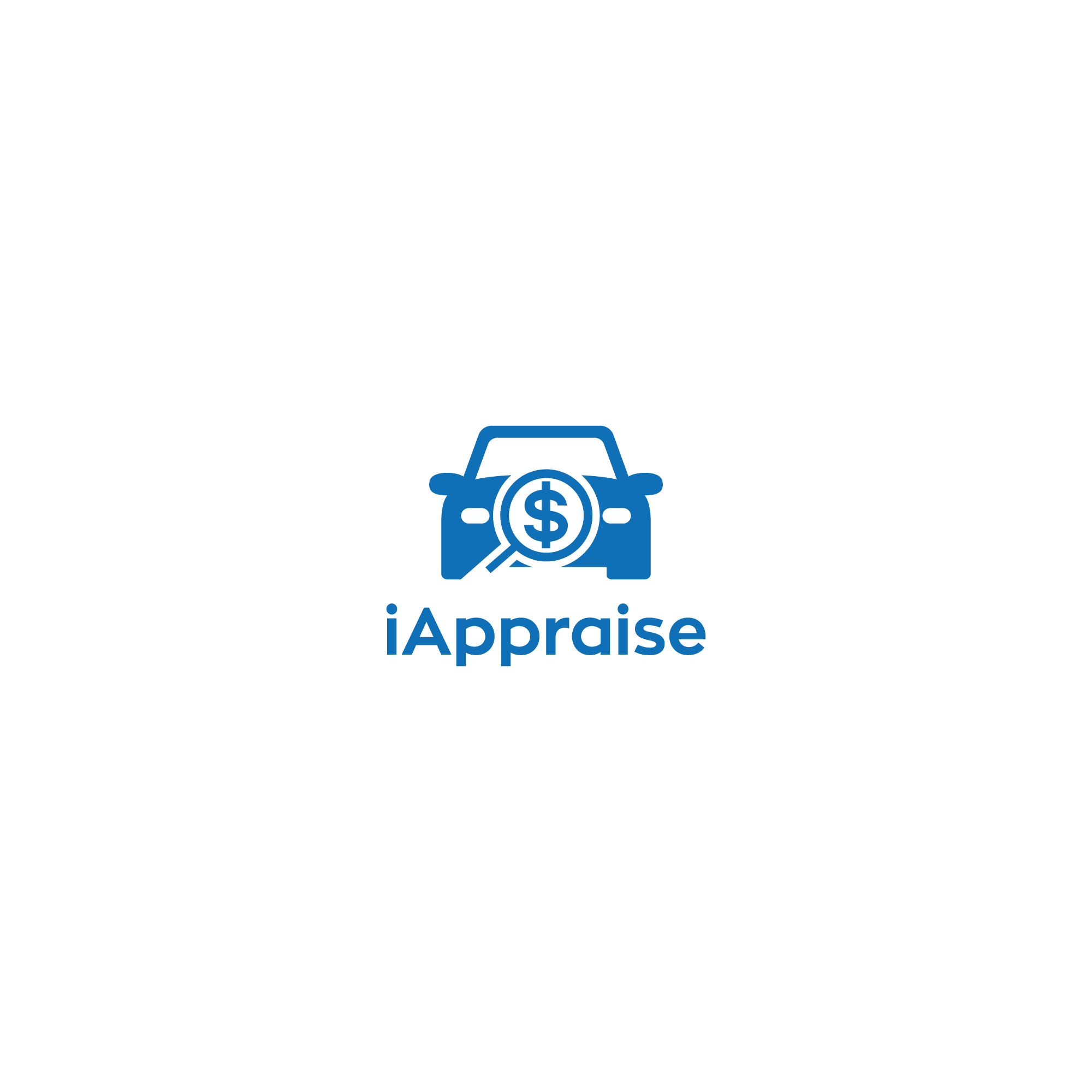 Automotive Application for appraising cars. Detailed description of what is needed provided.