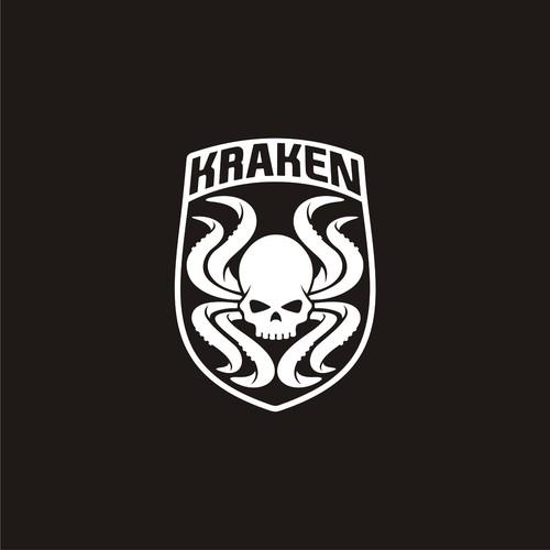 for Kraken Auto Inc.