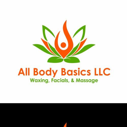 All Body Basics LLC