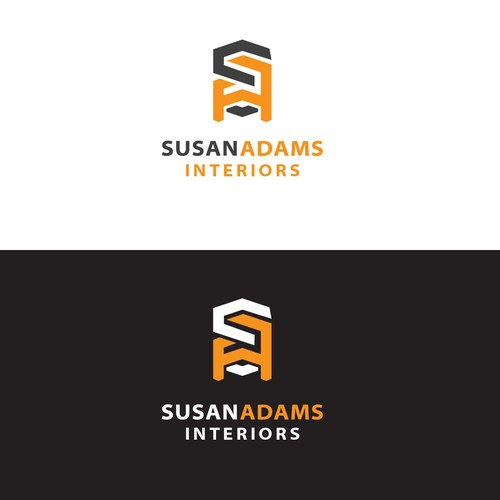Susan Adams Interiors