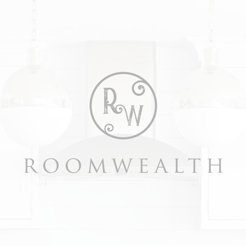 ROOMWEALTH