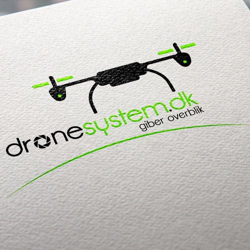 Dronesystems