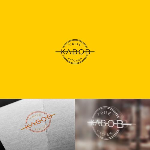 Restaurant Logo In USA