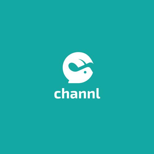 channl