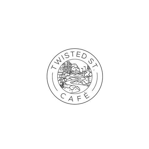 twisted st cafe