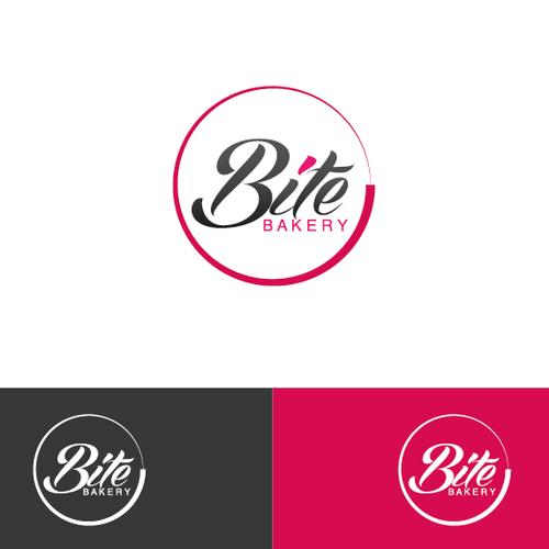 Logo for Bite