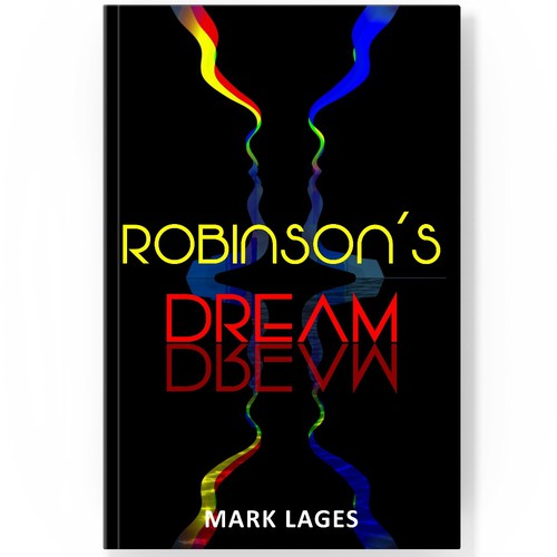 Book about a dream