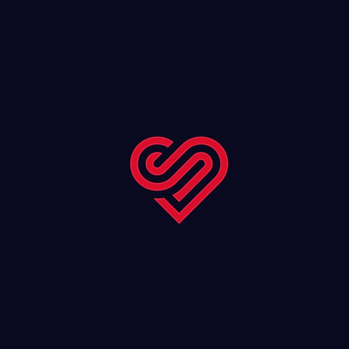 Popular Dating App Logo Redesign - Sugarbae Arrangement Dating