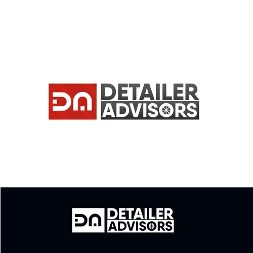 Detailer Advisor