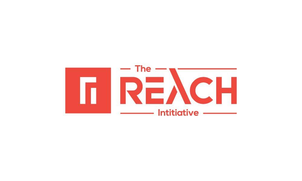 Design a FRESH Logo for a Millennial Organization with A Super Clear Detailed Design Brief