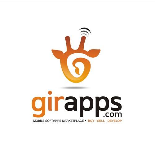 girApps.com