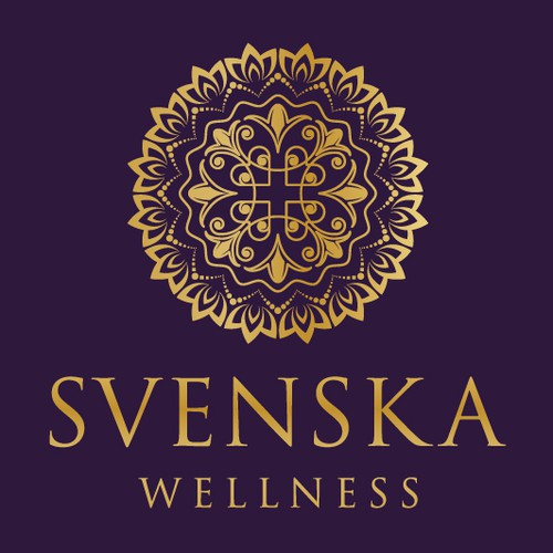 Svenska Wellness