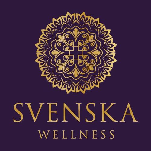 Svenska Wellness