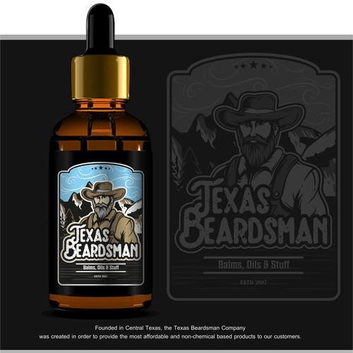 Beard Balms, Oils, lip balms and soaps