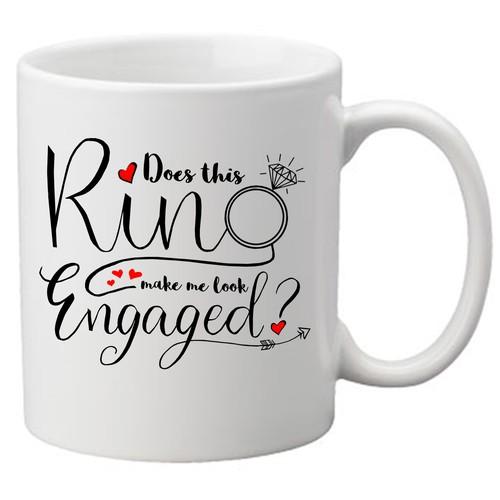 Mug design 2