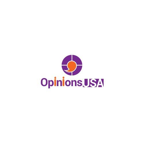 Opinions USA