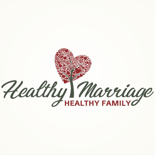 Healthy Marriage Healthy Family