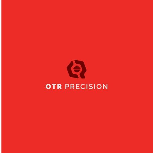 OTR PRECISION
