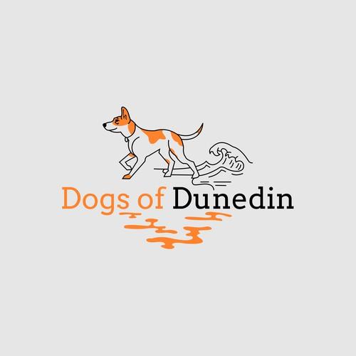 The Dogs of Dunedin
