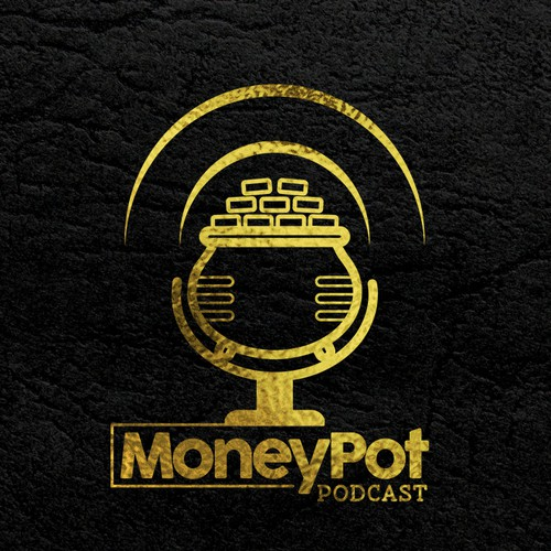 MoneyPot Podcast