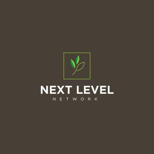 Logo for NLN