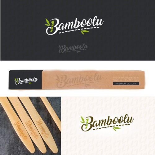 Bamboolu