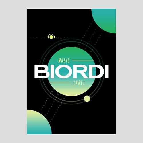 Music Brandbook