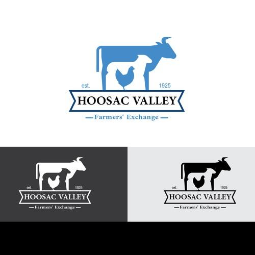 Hoosac Valley Farmer's Exchange