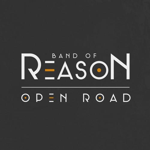 Band of Reason