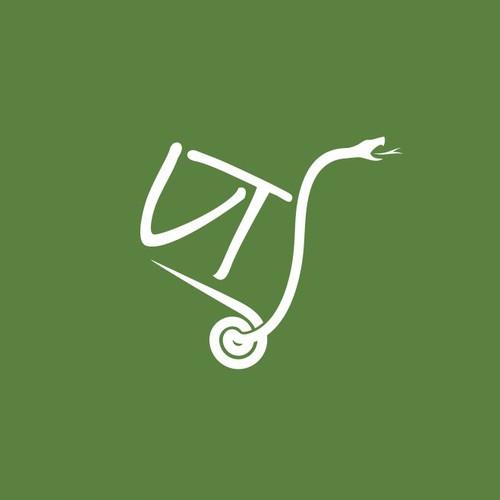 Viper Transport Servive (VTS) moving Company logo