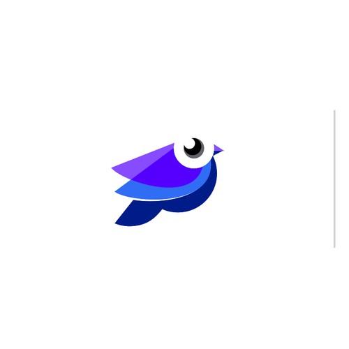 nelli bird