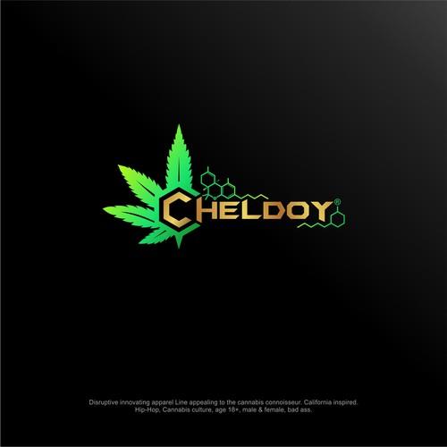 Cheldoy®