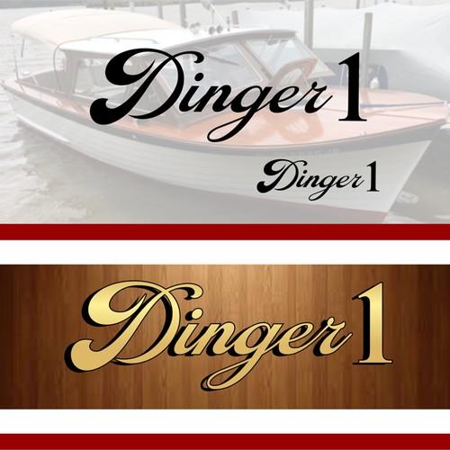 https://99designs.com/logo-design/contests/logo-hipster-dad-boat-740160/entries