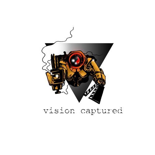 vision captured