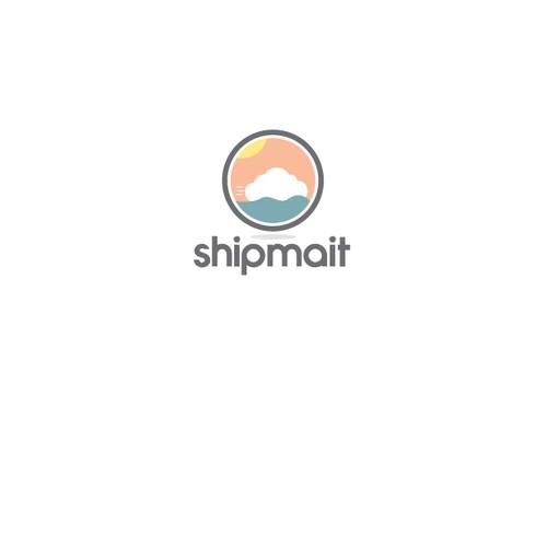 shipmait